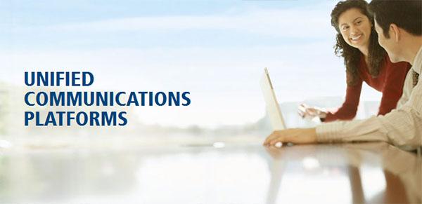 Mitel :: Telecommunications System :: Unified Communications ...